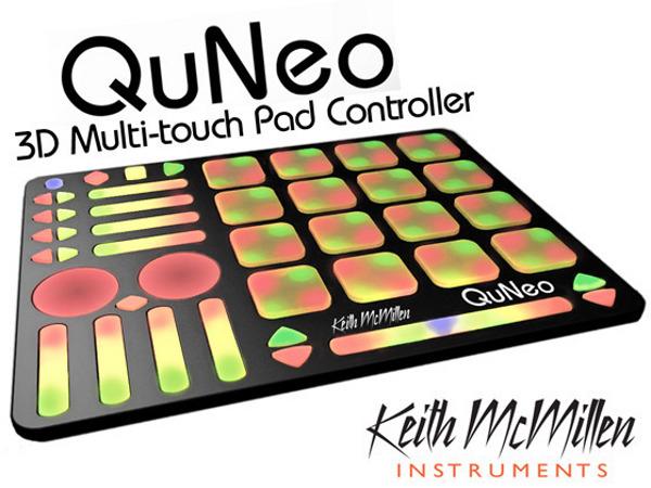 keith-mcmillen-quneo-controller